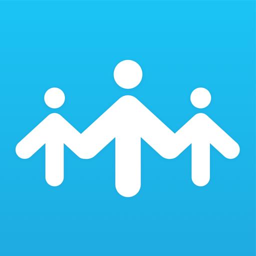 Transtek Health icon