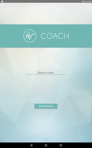 Coach For PC Windows (7, 8, 10, 10X) & Mac Computer Image Number- 8