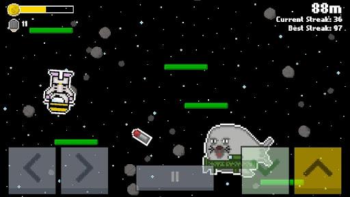 vac jump screenshot 1
