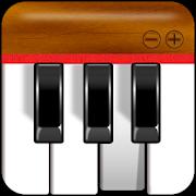 Harmonium - Free App with High Quality Sounds
