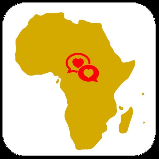 Toate site- urile de dating africane