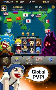 Game Guardian Free APK Download For Android 2021 6