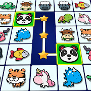 Onct games&Mahjong Puzzle