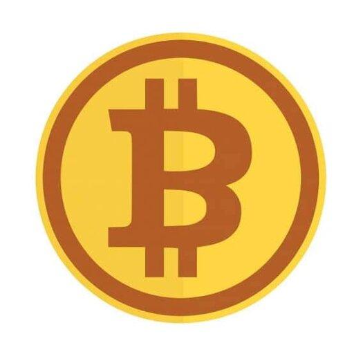 bitcoin supaprastinta paaiškinimas atas crypto trader