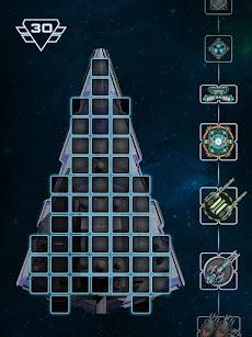 Space Arena 【宇宙のゲーム】のおすすめ画像2