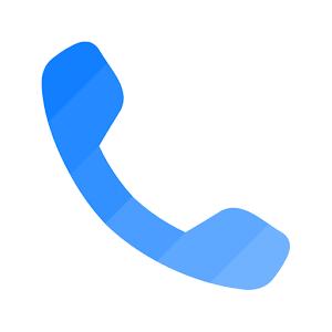Truecaller Phone Caller ID Spam Blocking Chat 11.51.6 (Beta) (Dark) (GDrive) (Mod) (Arm64v8a) by Truecaller logo