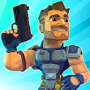 Major Mayhem 2 - Shooter-Action