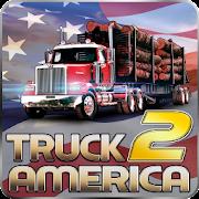 Truck Simulator 2 - America USA