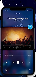Videobuddy Video player HD – Support All Format 2