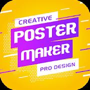 Flyer Maker Poster Maker 2020 free Banner Maker