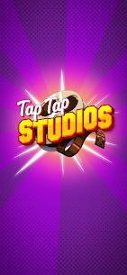 Tap Tap Studios Mod Apk 0.26 (A Lot Of Banknote) 7