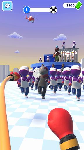 Boxing Master 3D  screenshots 5
