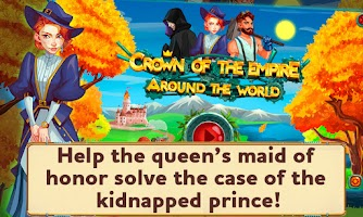 Crown of the Empire 2 (free-to-play)