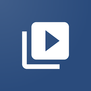AdsVlog Channel Promotion Subscribers Views 1.0.79 by AdsVlog logo