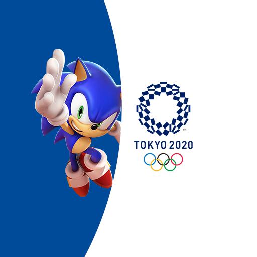 Baixar Sonic at the Olympic Games – Tokyo 2020™ para Android