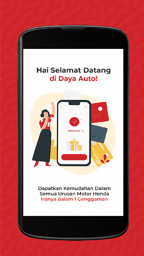 Daya Auto q4.146.dayaauto.T20210121.14.15 screenshots 1