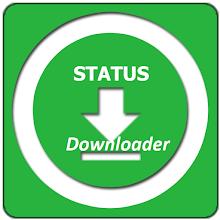 Download Status Status Saver 2021 APK