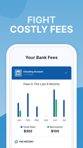 Possible Finance: Borrow Money Fast & Build Credit android2mod screenshots 6