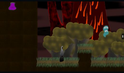death the reaper (platformer) screenshot 2