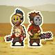 Dead Ahead: Zombie Warfare per PC Windows