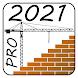 Строительные расценки Pro - 仕事効率化アプリ