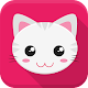 Cat Toys (sound and game for cats) Download on Windows