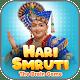 Hari Smruti - Swaminarayan Game Download on Windows
