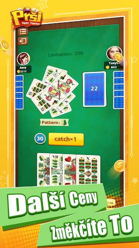 Pru0161u00ed:Free karetnu00ed hra pru0161u00ed online 1.0.9.0 screenshots 2