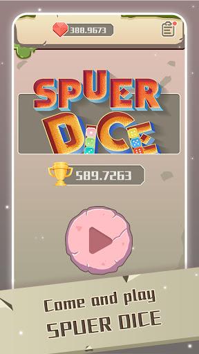 Super Dice - Merge time 1.0.9 screenshots 2