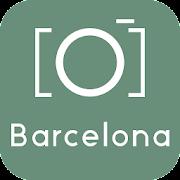 Barcelona Visit, Tours & Guide: Tourblink