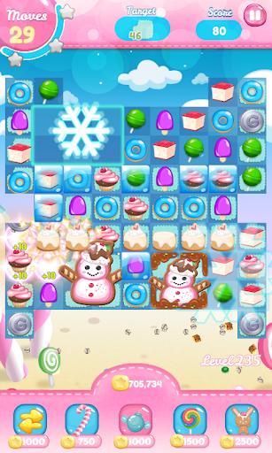 Sweet Candy 1.2.4 screenshots 7