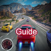 Street Racing 3D - free guide To Race Clear Level