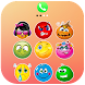 Secret AppLock Enegry Protect - Androidアプリ