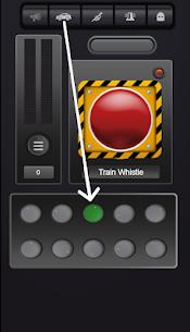 Air Horn Ultimate 1.0.1 APK + MOD Download 2