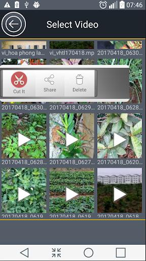 MP4 Video Cutter 5.0.4 Screenshots 22