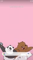 Cutest Kawaii Wallpaper Offline