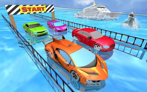 Car Racing Stunt Game – Mega Ramp Car Stunt Games 1.0.2 APK Mod Latest Version 2