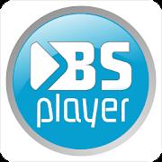BSPlayer Free Legacy
