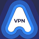 Atlas VPN - Unlimited, Secure & Free VPN Proxy