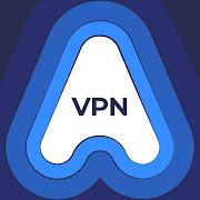Atlas VPN - Unlimited, Secure & Free VPN Proxy