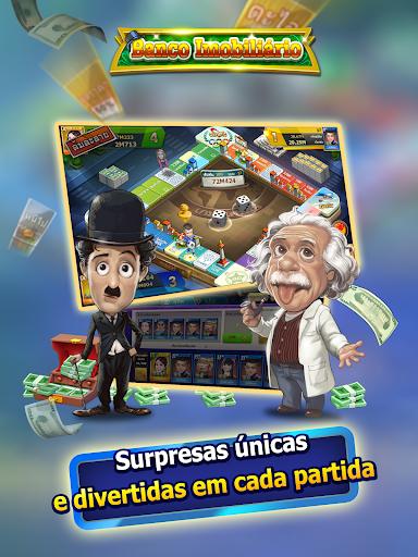 Banco Imobiliu00e1rio ZingPlay - Unique business game 1.3.2 screenshots 1
