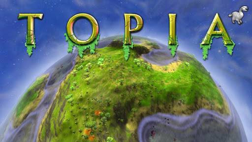 Topia World Builder For PC Windows (7, 8, 10, 10X) & Mac Computer Image Number- 12