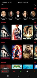 Baixar MMFilmes Apk Última Versão – {Atualizado Em 2021} 3