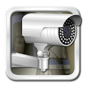 MRT CCTV Viewer (OFFLINE)  Icon