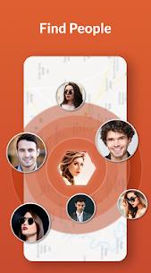 Tan Tan Free Video Chat & Voice Call 4.3.1.2 Mod Apk [Unlocked] 2