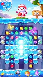 Ice Crush 2 3.0.3 Apk + Mod 4