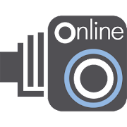 Speedcam Downloader (Russia)