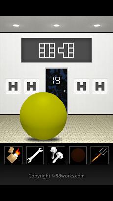 脱出ゲーム DOOORS4のおすすめ画像3