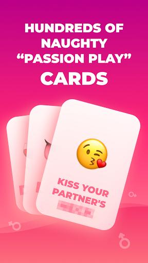 Couples Sex Game 2021 u2764ufe0f Passion Play 1.5.8 screenshots 4