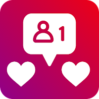 FollowMe - Get Followers  Likes